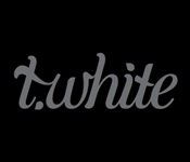 Twhite Design