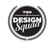 The Design Squad