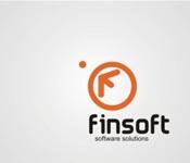 Finsoft 2