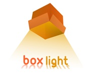 Box Light