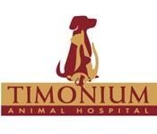 Timonium Animal Hospital