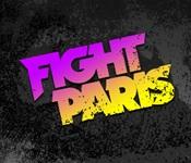 Fight Paris