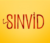 Sinvid
