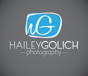 Hailey Golich Photography