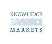 Knowledge Markets