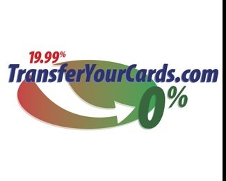 percent,cards,finance,transfer,your logo