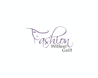 face,hat,woman,fashion,f logo