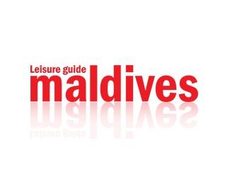 travel,maldives,guide,leisure logo