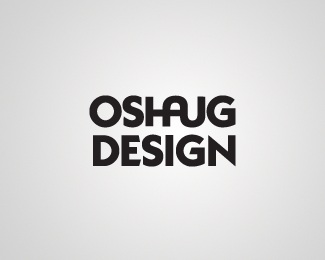 black,design,typo logo