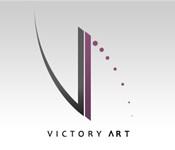 Victory Art v.2