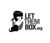 Let Them Box. Org