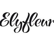 Elyfleur