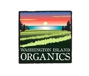 Washington Island Organics
