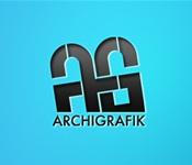 Archi Grafik