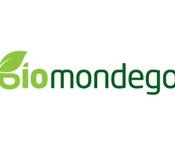 Biomondego