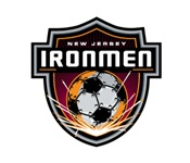 New Jersey Ironmen