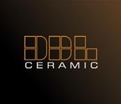 DBL Ceramic