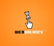 WEB BALANCE