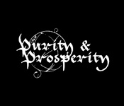 Purity & Prosperity
