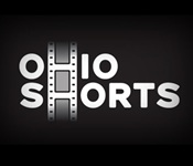 Ohio Shorts Film Fest