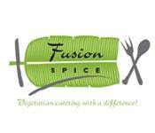 Fusion Spice