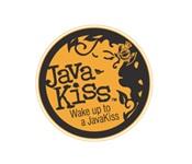 Java Kiss