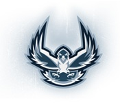 Port Huron Icehawks 1