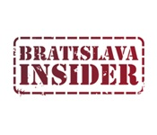 Bratislava Insider