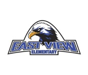 East View Elementary