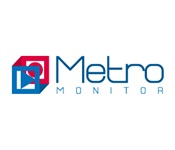 Metro Monitor