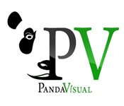 Panda Visual