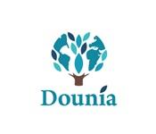 Dounia, Mediterranean Food