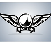 Wave Flight Team