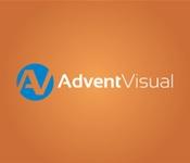 Advent Visual