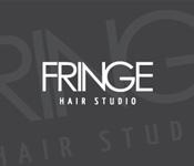 Fringe Hair Design