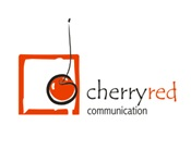 Cherry Red Communication