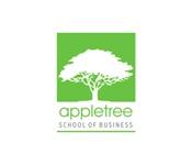 Appletree School Of Business