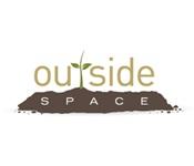 Outside Space V2