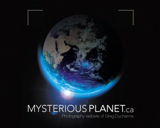 black,planet,website,mystery,spec logo