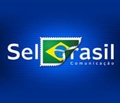 Selo Brasil Comunicação