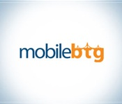 Mobile BTG
