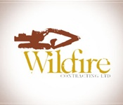 Wildfire Contracting Ltd.