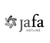 JAFA Hotline