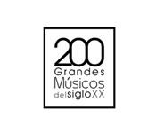 Grandes Musicos