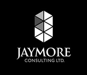 Jaymore Consulting V4