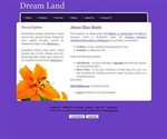 Dreamland Purple