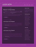 Purpleseries